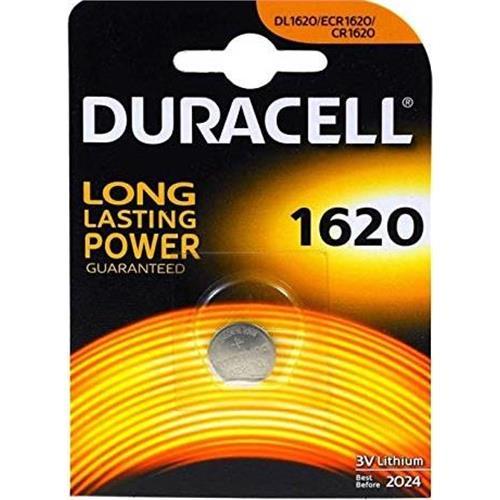 duracell-batteria-lithium-cr1620-3v