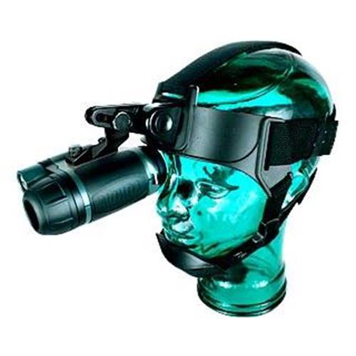 yukon-visore-notturno-1x24-head-mount-kit-nvmt