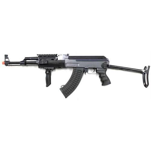 golden-bow-ak47-ras-tactical-folding