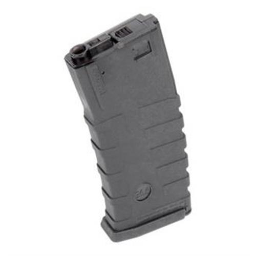 caa-by-king-arms-caricatore-360pz-black-per-m4-m16-tactical-grip