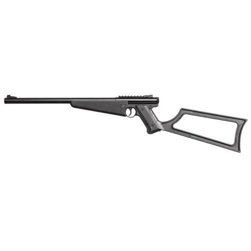 asg-fucile-a-gas-mk1-tactical-sniper