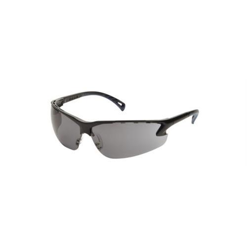 strike-systems-occhiale-di-protezione-regolabile-smoke-plexyglass-en166
