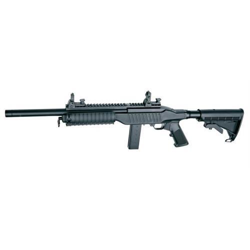 asg-fucile-a-gas-scarrelante-ggb-pl-special-teams-carbine