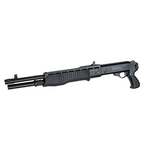franchi-fucile-a-pompa-spas-12-molla-rinforzata-3-colpi