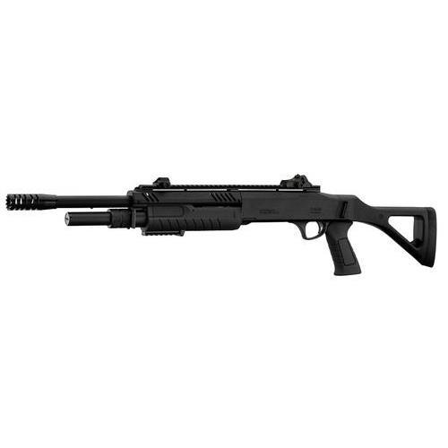 bo-manufacture-fucile-a-pompa-3-colpi-fabarm-stf-12-18-black