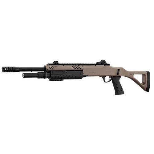 bo-manufacture-fucile-a-pompa-3-colpi-fabarm-stf-12-18-tan