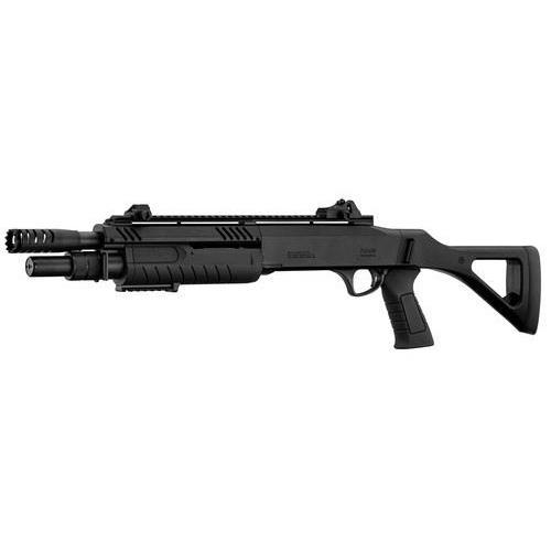 bo-manufacture-fucile-a-pompa-3-colpi-fabarm-stf-12-11-compact-black