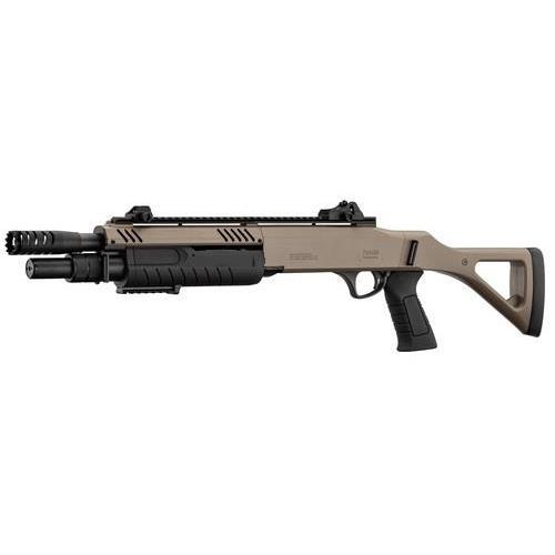 bo-manufacture-fucile-a-pompa-3-colpi-fabarm-stf-12-11-compact-tan