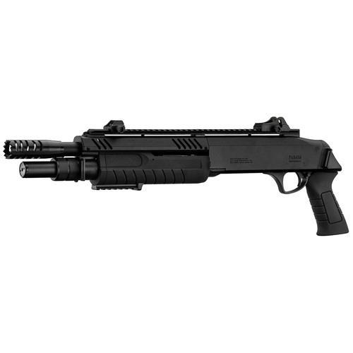 bo-manufacture-fucile-a-pompa-3-colpi-fabarm-stf-12-11-short-black