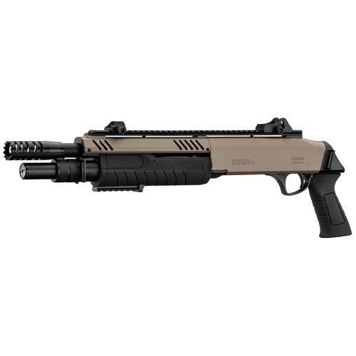 bo-manufacture-fucile-a-pompa-3-colpi-fabarm-stf-12-11-short-tan