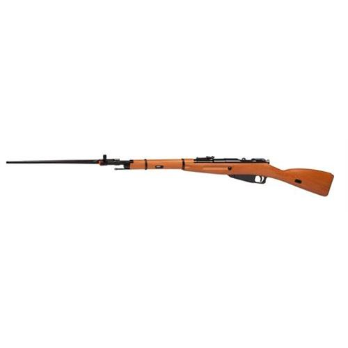wg-fucile-a-co2-mosin-nagant-m44-bolt-action