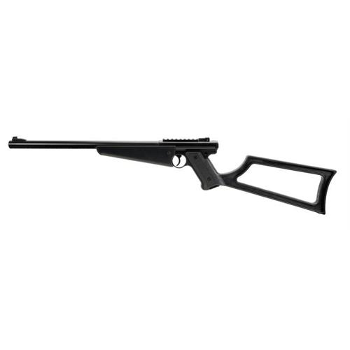 kjworks-fucile-a-gas-mk1-carbine