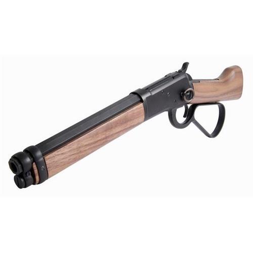 marushin-winchester-m1892-randall-custom-black