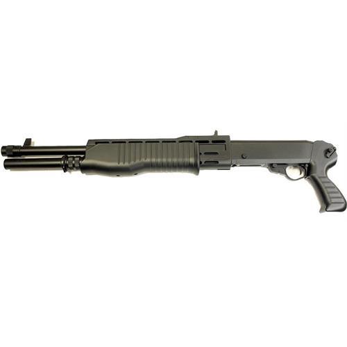 double-eagle-fucile-a-pompa-m63-a-molla-rinforzata-3-colpi