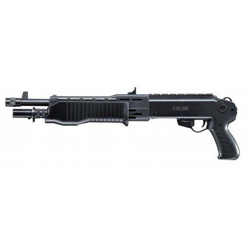umarex-fucile-a-pompa-tactical-ts-2012-short