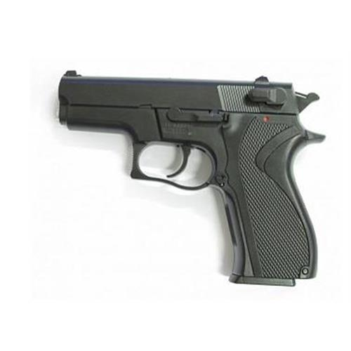 kjworks-cp88-gas-heavy-model