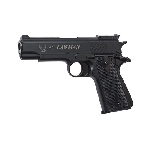 sti-international-sti-lawman-compact