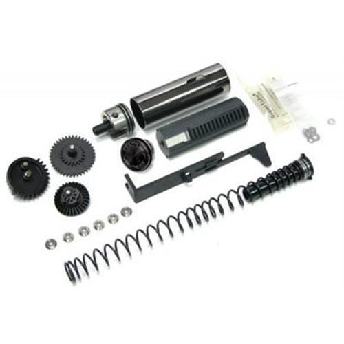 systema-kit-interno-gruppo-aria-ingranaggi-per-serie-p90