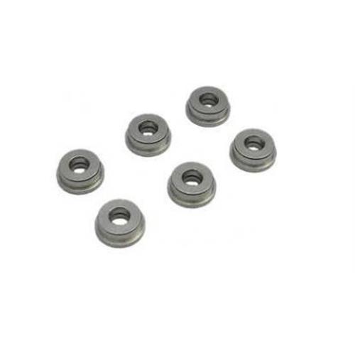 royal-boccole-in-acciaio-inox-da-8mm-piene