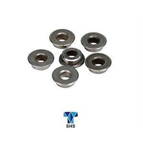 shs-boccole-in-acciaio-inox-da-6mm-piene