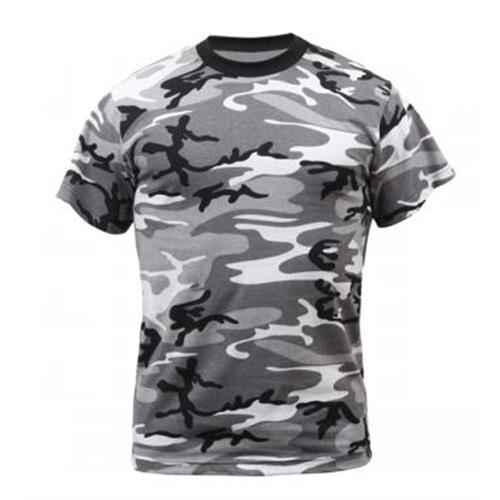 patton-t-shirt-urban-combat
