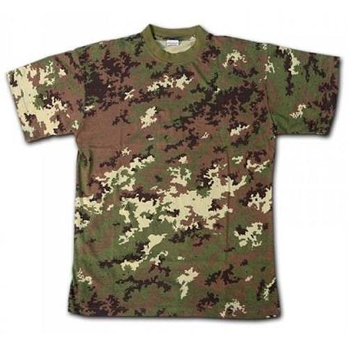 patton-t-shirt-vegetata-italia