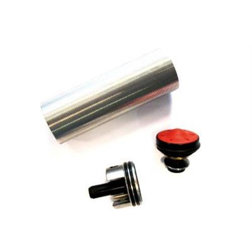 systema-kit-gruppo-aria-bore-up-per-m4-a1