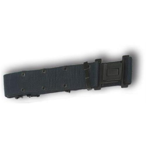patton-cinturone-porta-accessori-nero
