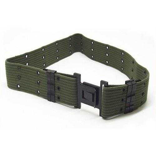 patton-cinturone-porta-accessori-verde