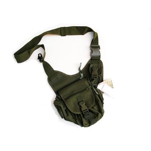 patton-marsupio-verde-militare-con-10-tasche