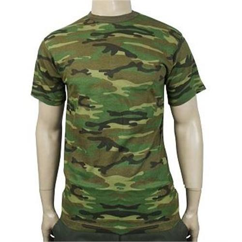 patton-t-shirt-dark-woodland