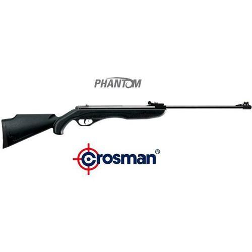 crosman-phantom
