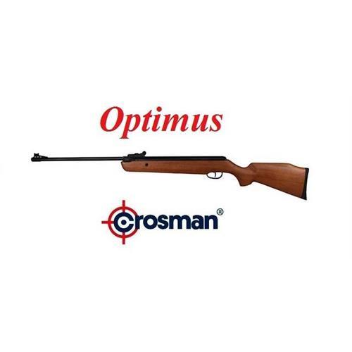 crosman-optimus-quest-wood