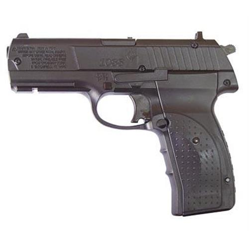 crosman-1088-tactical-co2-cal-4-5