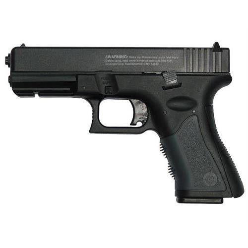 crosman-g17-tactical