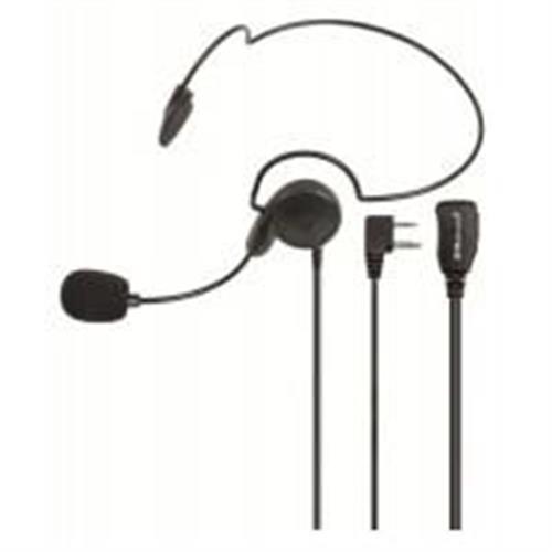 midland-auricolare-microfono-con-archetto-nucale-ptt-microfono-flessibil