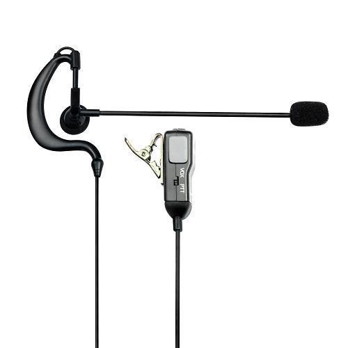 midland-auricolare-microfono-ma30-l-con-braccetto-e-ptt