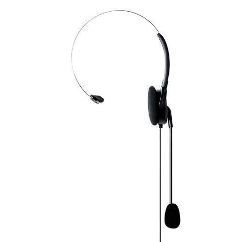 midland-auricolare-microfono-ma35-l-con-archetto-e-ptt