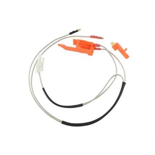 v-storm-kit-connettori-e-cavi-per-serie-ak-g36-con-uscita-anteriore