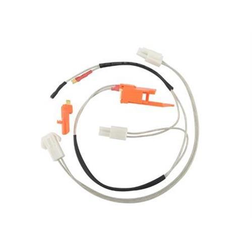v-storm-kit-connettori-e-cavi-per-serie-ak-g36-con-uscita-posteriore