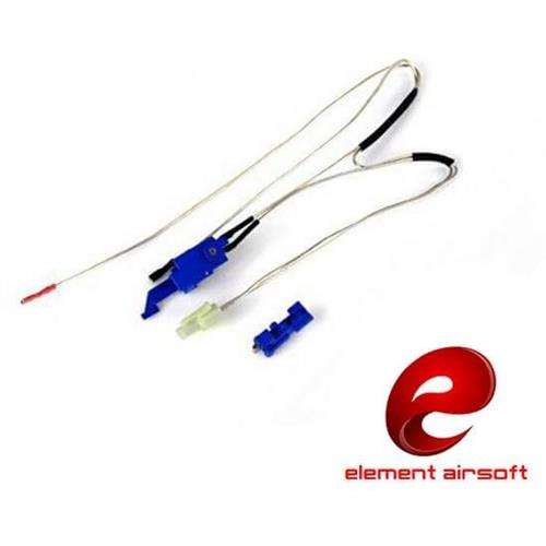 element-kit-connettori-e-cavi-gear-box-version-iii-anteriori