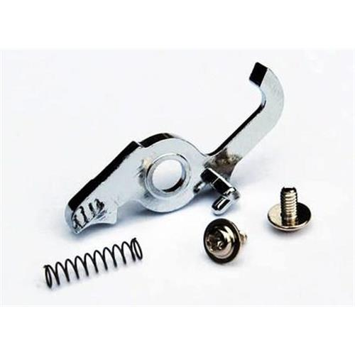 lonex-cut-off-control-lever-per-serie-m4-m16-g3-mp5-ver-ii