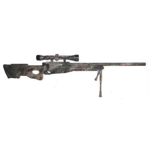 well-sniper-1000-l96-mimetico-con-bipiede-e-ottica-3-9x40