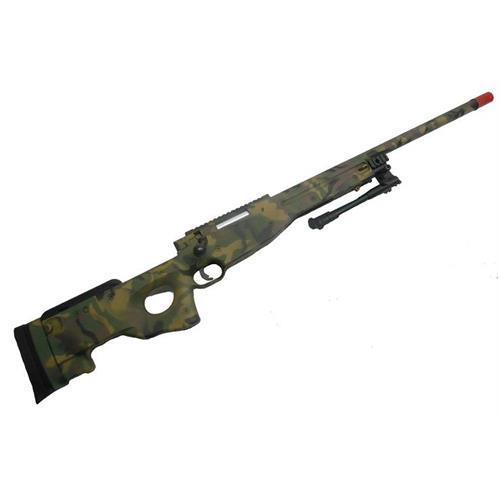 well-sniper-1000-l96-woodland-con-bipiede