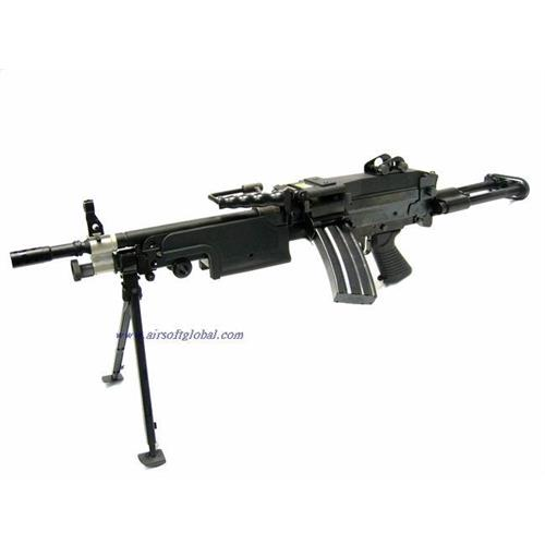 systema-top-m249-fn-minimi-paratrooper-top