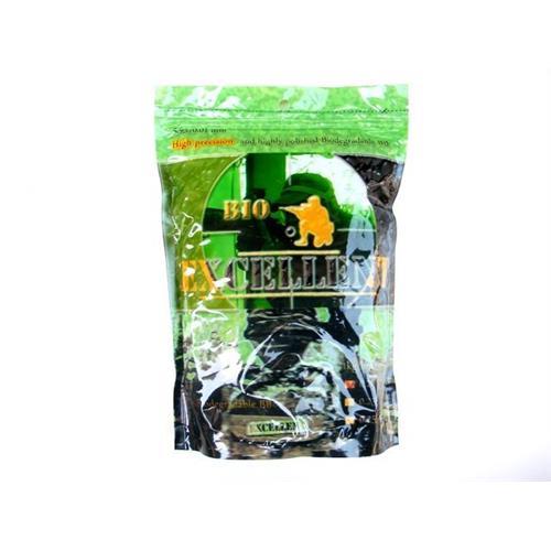 excellent-pallini-o-20gr-biodegradabili-5000pz-1kg