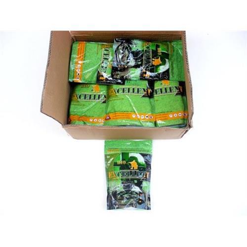 excellent-pallini-o-20gr-biodegradabili-5000pz-1kg-catone-20pz