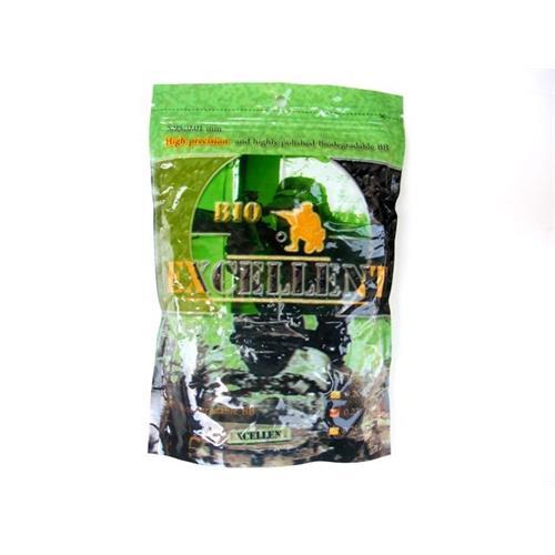 excellent-pallini-o-23g-biodegradabili-4300pz-1kg