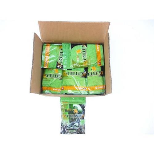 excellent-pallini-o-23g-biodegradabili-4300pz-1kg-cartone-20pz