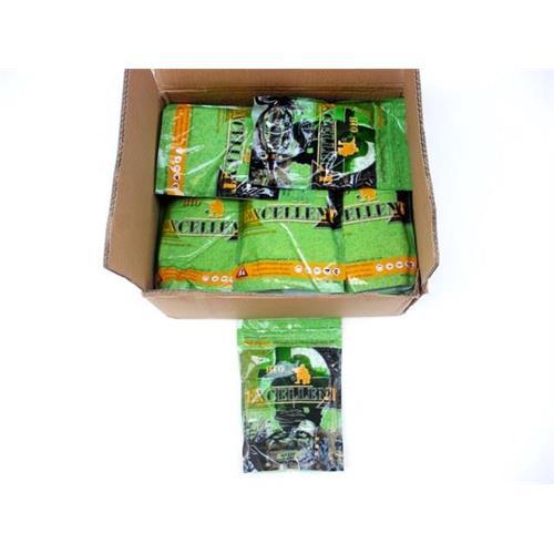 excellent-pallini-o-25g-biodegradabili-4000pz-1kg-cartone-20pz